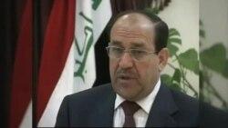 جیمز جفری سفیر پیشین آمریکا در عراق و ترکیه