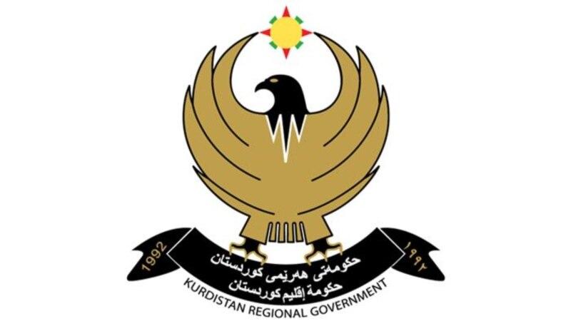 حکومەتی هەرێمی کوردستان: حکومەت بە هیچ شێوەیەک ناتوانێت دەستوەردان لە کاروباری دادگاکاندا بکات