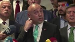 CHP Referandumun İptal Edilmesini İstedi