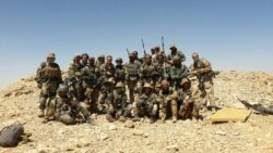 Nouhoum Togo felaw ngnungnukanw getere jekulu, noye russila mercenaires/Wagner naali Mali la