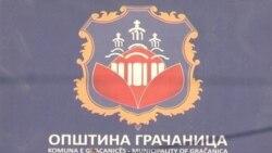 Veriu i Kosovës, i qetë por i tensionuar