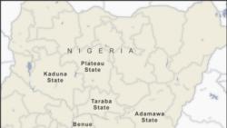 Une série d'attaques contre des villages au Sokoto