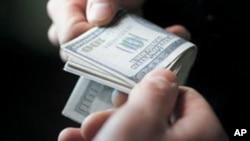 U.S. - Bahamas Cooperation on Combating Corruption