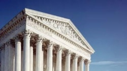 The Supreme Court continues to define the rights of corporations