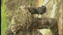 2012-04-27 粵語新聞: 美國將轉移駐沖繩的9千海軍陸戰隊員