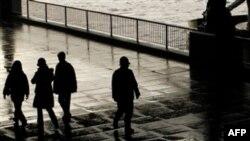 Britaniyada 9 nəfərin məhkəməsi 2012-ci ilin yanvar ayına təyin edilib