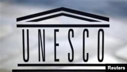 Unesco lamenta saída americana