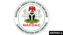 Hukumar kula da sahihancin abinci da magunguna ta Najeriya, NAFDAC