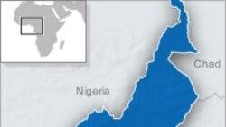 Probleme anglophoneau Cameroun, interview de Me. Bobga Harmony par John Lyndon