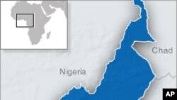 L'épidémie de choléra continue à se propager au Cameroun