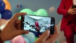 Terobosan Huawei dan Nokia dalam Pasar Smartphone