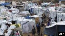 Na Haitiju održan dan žalosti za poginulima u zemljotresu