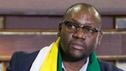 Report On Mugabe Attack on Mawarire Filed By Patricia Mudadigwa
