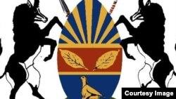 Harare City Council
