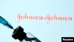 Johnson & Johnson espera aún la autorización europea y el aval de la Organización Mundial de la Salud.