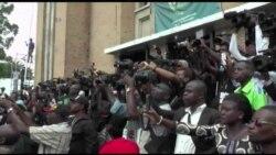 Majibu ya Wanadiaspora wa Afrika kufuatia kifo cha Papa Wemba