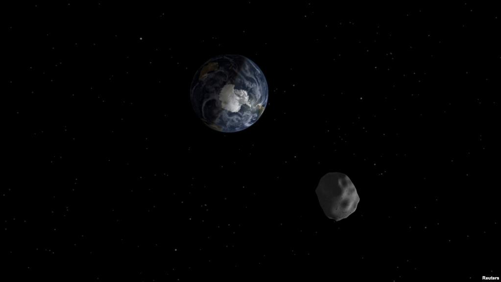 Почему астероиды не излучают тепло анаболики и стероиды купить в черновцах