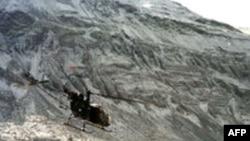 Pakistan'da Militan Saldırısı: En Az 65 Ölü
