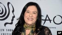 Барбара Коппл