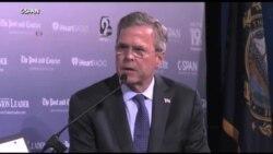 مناظره داوطلبان جمهوریخواه ریاست جمهوری آمریکا در کلیولند