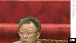 СМИ Южной Кореи сообщают, что лидер КНДР болен раком
