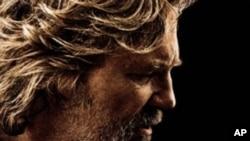"""True Grit"" - novi film braće Coen"