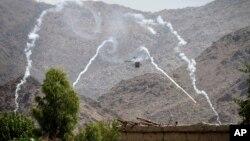 Nangarhor viloyati, Afg'oniston