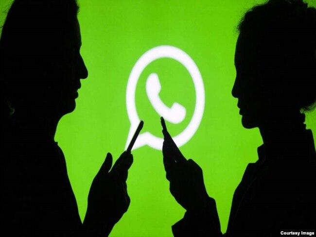 ٹویٹر اور فیس بک کے برعکس واٹس ایپ پر معلومات انکرپٹڈ ہوتی ہیں، یعنی ان تک بھیجنے اور وصول کرنے والے کے سوا کسی کی رسائی نہیں ہوتی۔