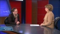 Milica Kovačević: Vladavina prava - prepreka za prodor korozivnog ruskog kapitala