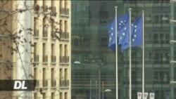 Makubaliano mapya yafikiwa kati ya Uingereza na EU