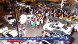 شادی مردم بعد از توافق؛ بررسی واکنش مطبوعات و مقام های ایران به توافق هستهای
