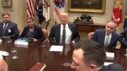 SAD: Može li predsjednik Trump što naučiti iz vlastitih grešaka?