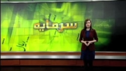 بررسی بازار بورس تهران در برنامه سرمایه