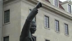 Americans Reflect on Passing of Mandela