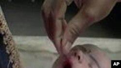 বিশ্বের সব দেশেই ভিটামিন এ-র অভাব স্বাস্থ্য ক্ষেত্রে এক বিরাট সমস্যা