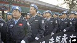 سوڈان: چینی یرغمالی کارکن رہا
