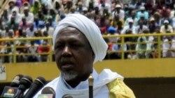 Mahamoud Dicko Bɛ Hakili Jakabɔ Jekulu Kura Sigili Kokan