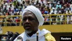 Le Haut Conseil Islamique du Mali a un nouveau président