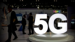 Quiz - Can Vietnam Successfully Launch Homegrown 5G Services?