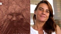 """""""Os Silêncios da Guerra Colonial"""": Qual foi papel da mulher num período que alguns querem apagar"""