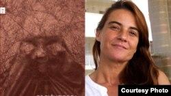 """""""Os Silêncios da Guerra Colonial"""": Ex-combatentes partilharam memórias de experiências íntimas"""