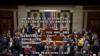 美众议院不顾特朗普反对,通过3万亿美元救援议案