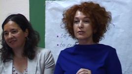 Tiranë: BE financon 10 milionë euro për masat antikorrupsion