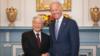 Việt Nam chúc mừng, mời tổng thống tân cử của Mỹ tới thăm