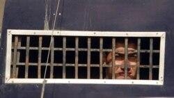 پاکستان به دنبال احکام حبس ابد برای ۵ جوان آمریکایی
