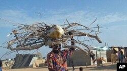 Angola: Igreja Evangélica quer distribuição da riqueza