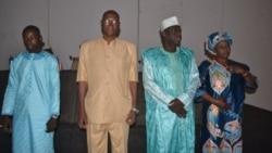 Boubacar Sidibe, Mali jabolaw ka, jekulu nyemogo