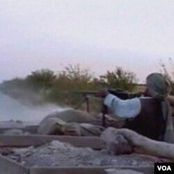 Talibani se bore, ne čekaju juli 2011