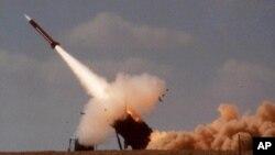 وزیر دفاع اسرائیل به گونهای دخالت کشورش را در این حمله تایید کرده است