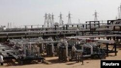 Guinée équatoriale: ouverture du 7e sommet des pays africains producteurs de pétrole